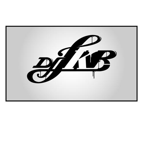 DJ LKB's avatar