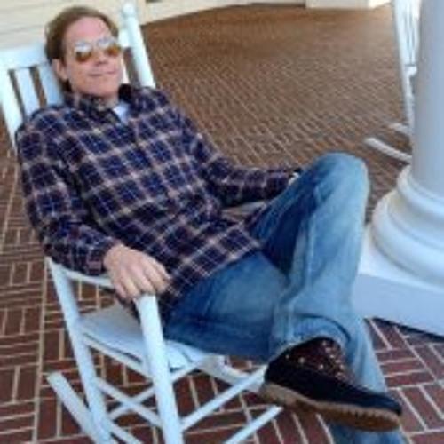 Nathanchandler1980's avatar