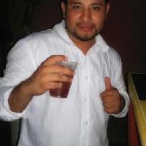 Jorge C. Mukul's avatar