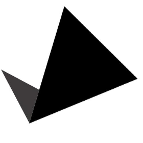 Potential House Djs (PhD)'s avatar