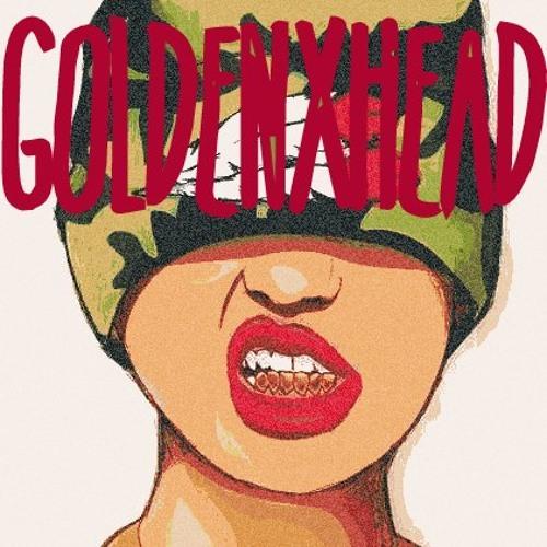 GOLDENXHEVD's avatar