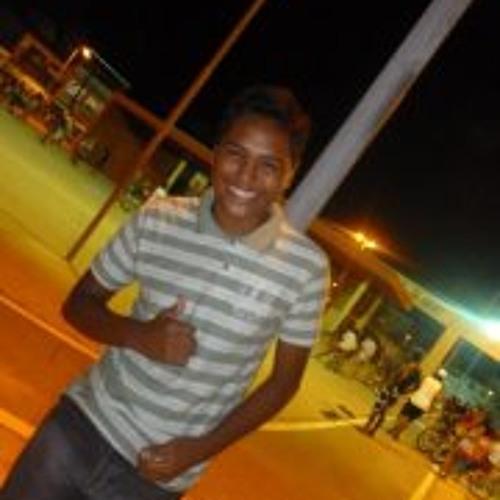 Fernando Lima 56's avatar