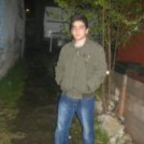Anıl Aslan 4's avatar