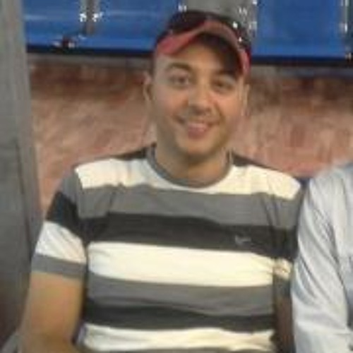 Khalid Sami 1's avatar