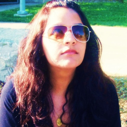 Aneeza Abbasi's avatar