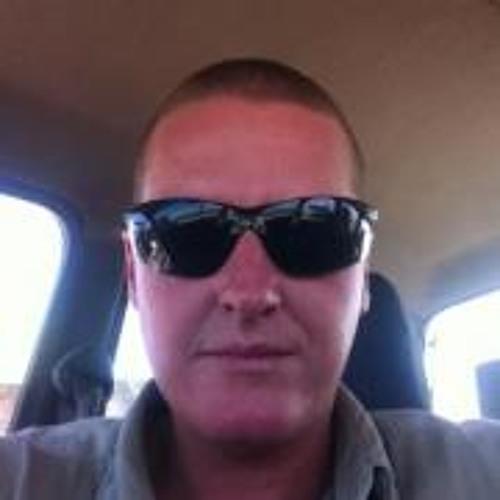 Andre Sivek's avatar