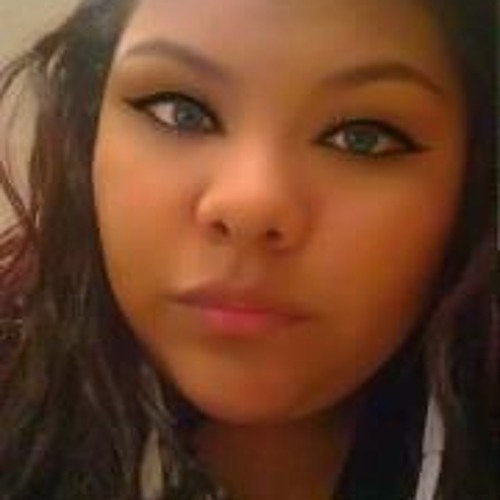 Marisolsol Luna's avatar