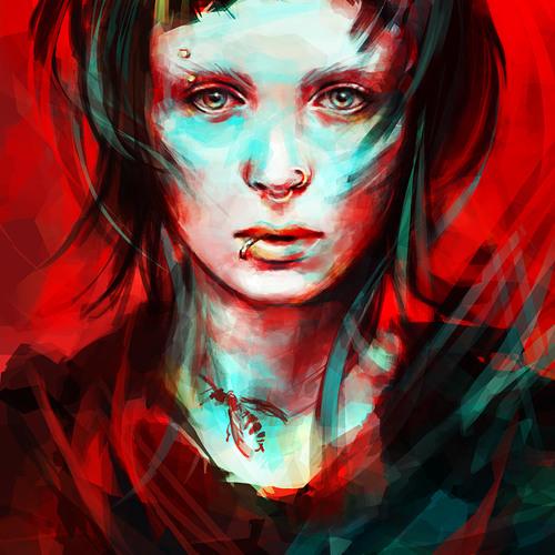 shokufeyesib's avatar