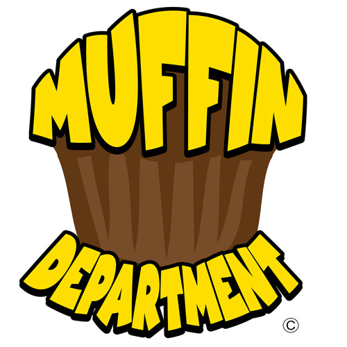Muffin Department's avatar