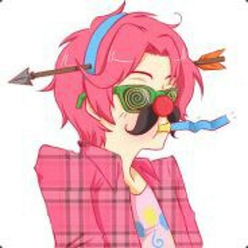 PinkertonDanPie's avatar