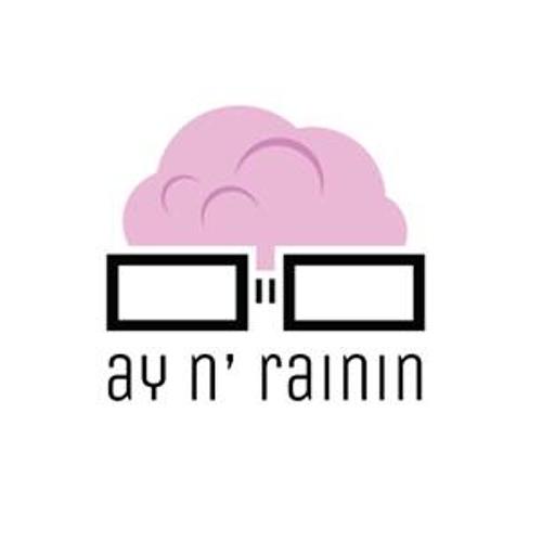 Ay n Rainin's avatar