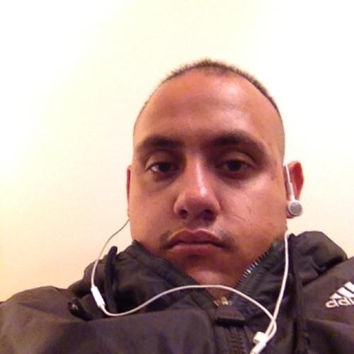 l hernandez's avatar