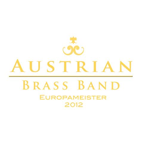 Austrian Brass Band's avatar