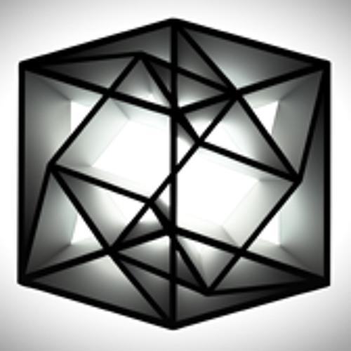 TesseracT's avatar