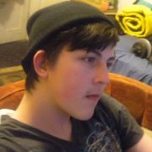 MainiacPenguin's avatar