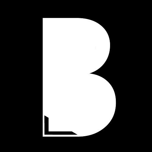 .:.Brett.:.'s avatar
