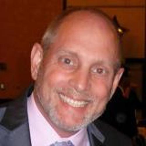 Greg S. Reid's avatar