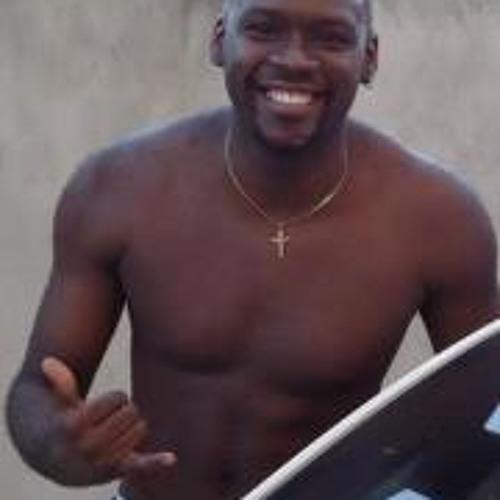 FabioBoca's avatar