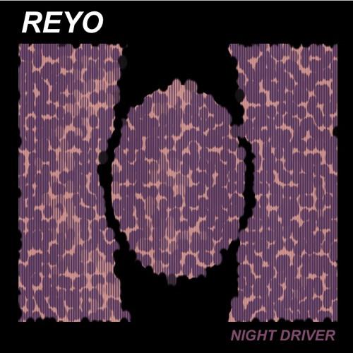 DJ Reyo's avatar