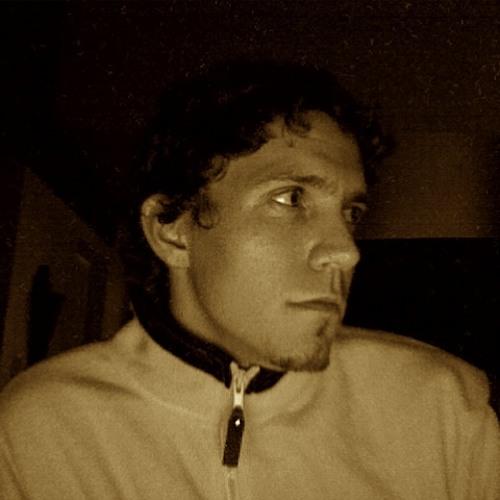 Al Kal's avatar
