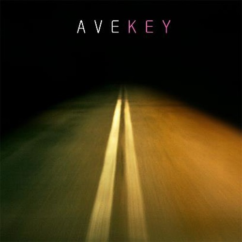 Avekey's avatar