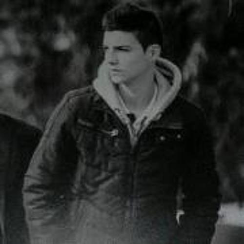 Oscar Fornells Casado's avatar
