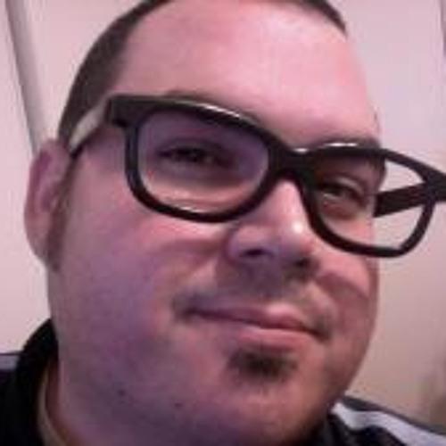 William Enloe's avatar