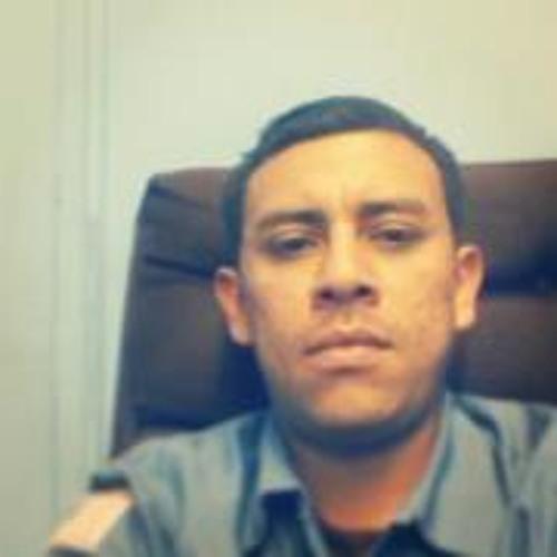 Carlos Estrada 42's avatar