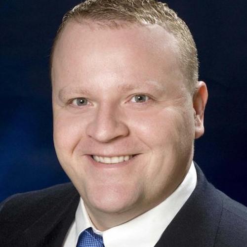 Southeast Dental Advisors's avatar