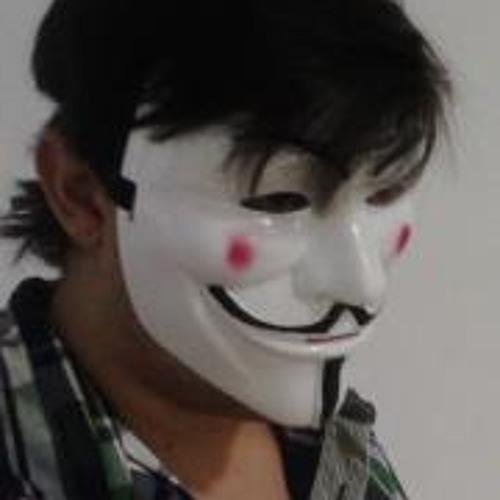 Ederson Silva 7's avatar