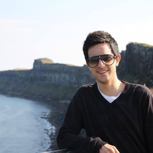 JavierGil's avatar