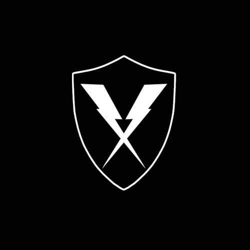 Projeckt Audio promo's avatar