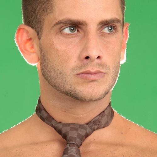 Conrado Brutsch's avatar