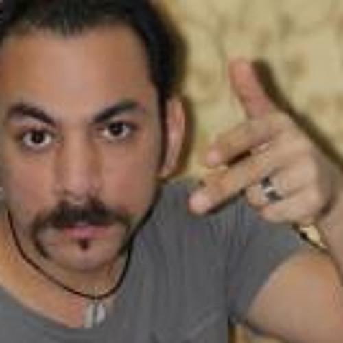 Alireza Moeini's avatar