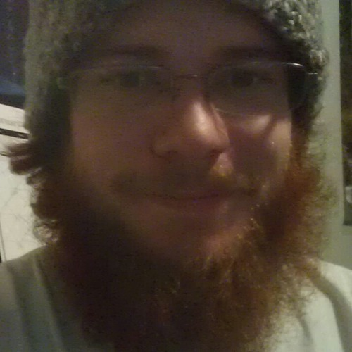 puccipat's avatar