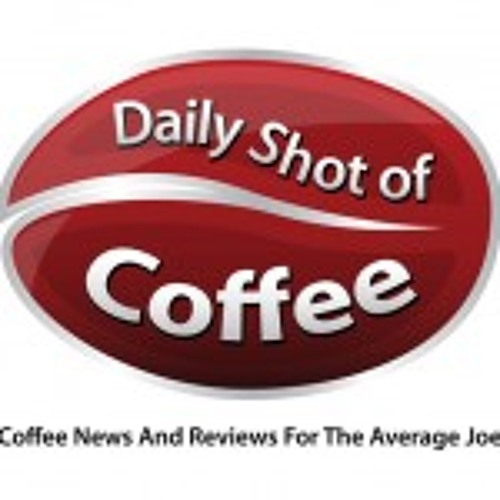Daily Shot Of Coffee's avatar