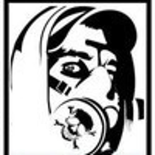 Dos Caras Illogical Crew's avatar