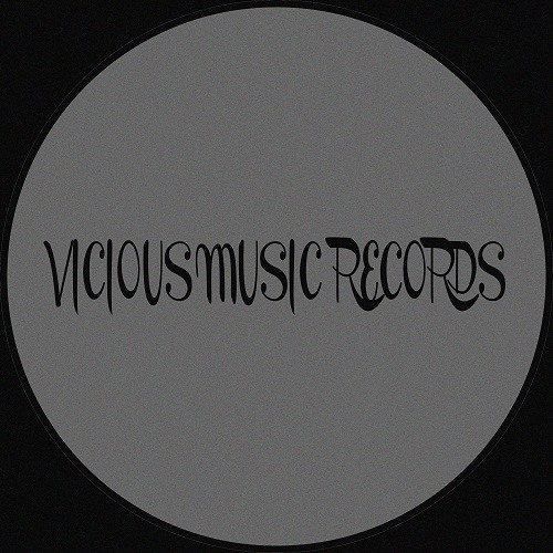 Vicious Music Records's avatar