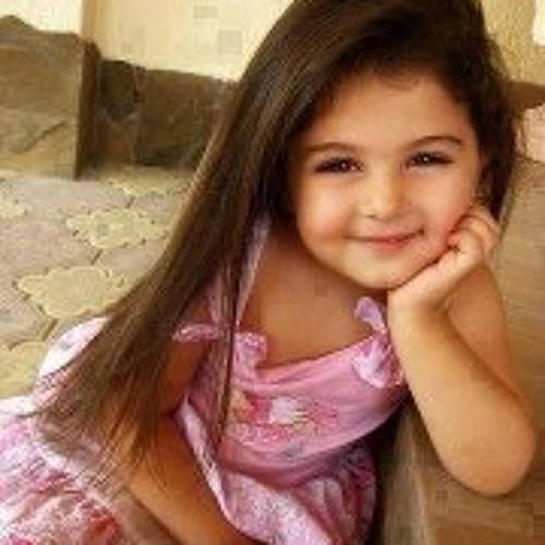 Nermeen Karam's avatar