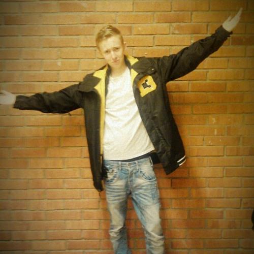 Felix Forsstrom's avatar