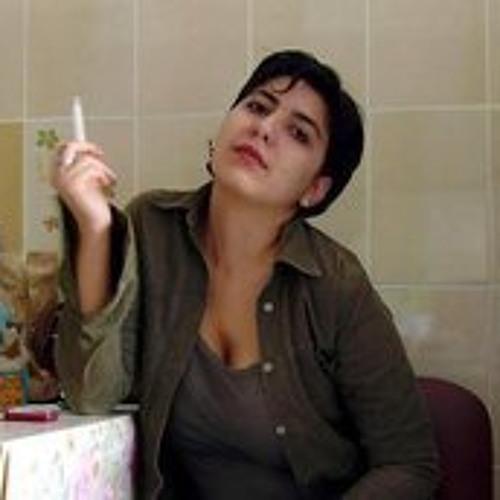 Florina Valentina's avatar
