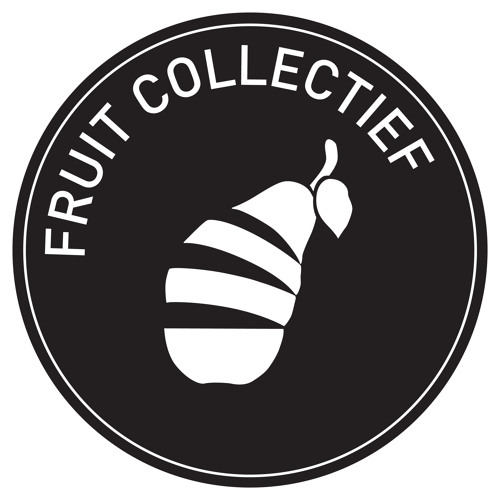 Fruit Collectief's avatar