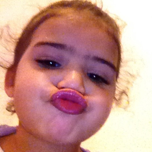 Sousou062008's avatar