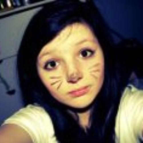 Jade Pratt-Flynn's avatar