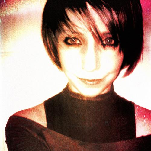 LoriMuilenburg's avatar