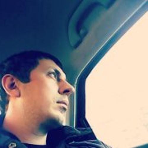 Anton  Shalashov's avatar