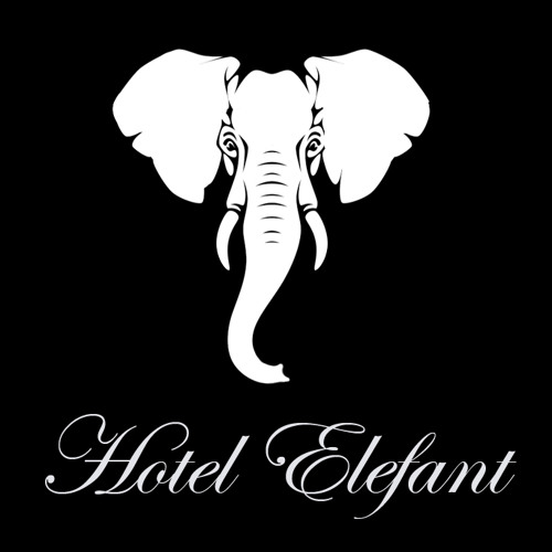 Hotel Elefant's avatar
