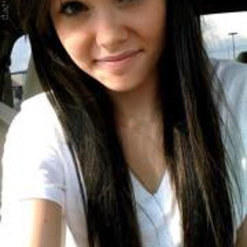 Milinha Rosa's avatar
