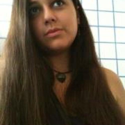 Bárbara Rees Lovato JB's avatar