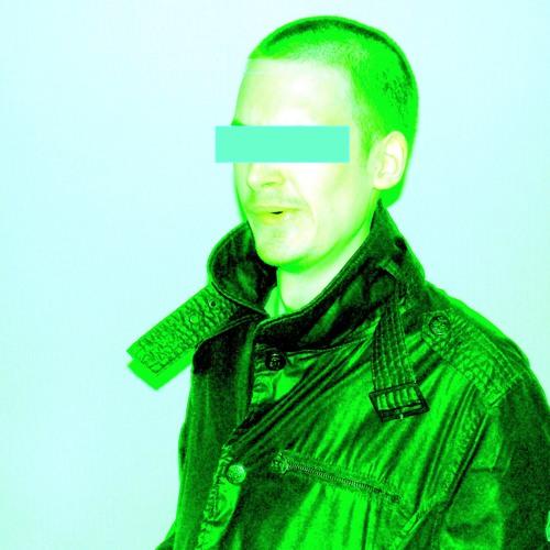 Keso's avatar